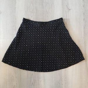 🌚 Michael Kors Skirt